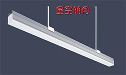吊线灯具,LED吊线灯,超市吊线灯