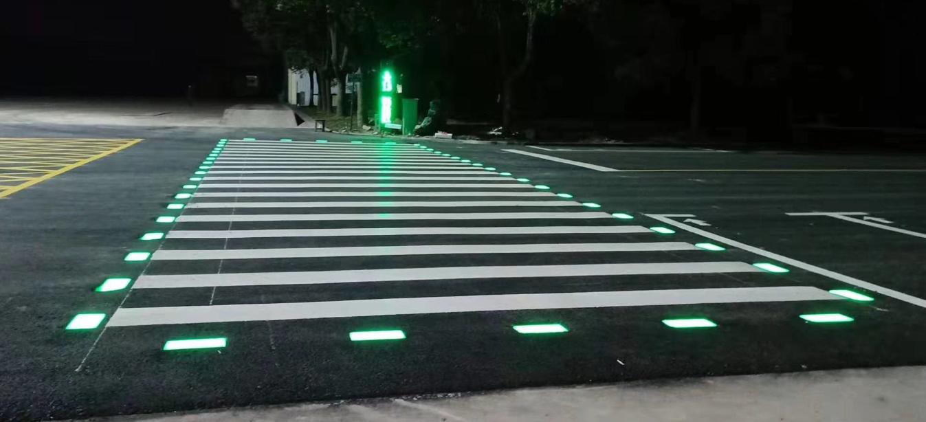 地砖红绿灯厂家,LED红绿灯