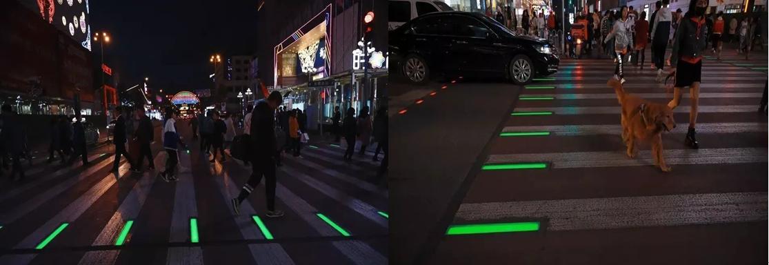 地砖灯,LED红绿灯厂家,