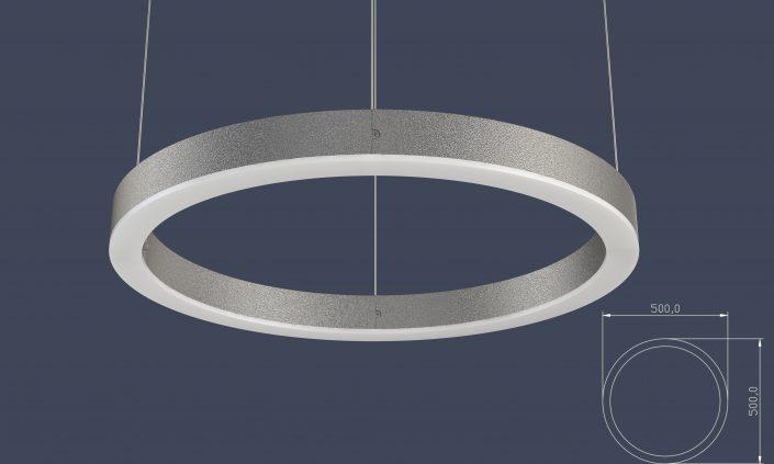 圆月灯,吊线圆形灯,吸顶灯